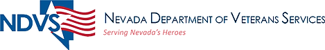 Nevada Dept. Veterans.png