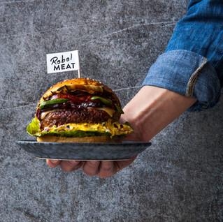 10 Tipps für eine nachhaltige Mittagspause