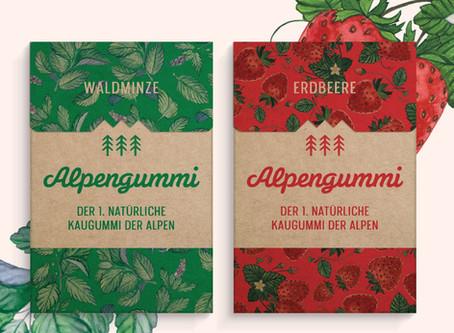 10 Food Highlights von Wiener Unternehmen - Teil I