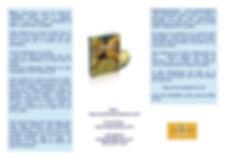 flyer-retraite-aout-page-1-min.jpg
