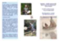 flyer-retraite-aout-page-0-min.jpg