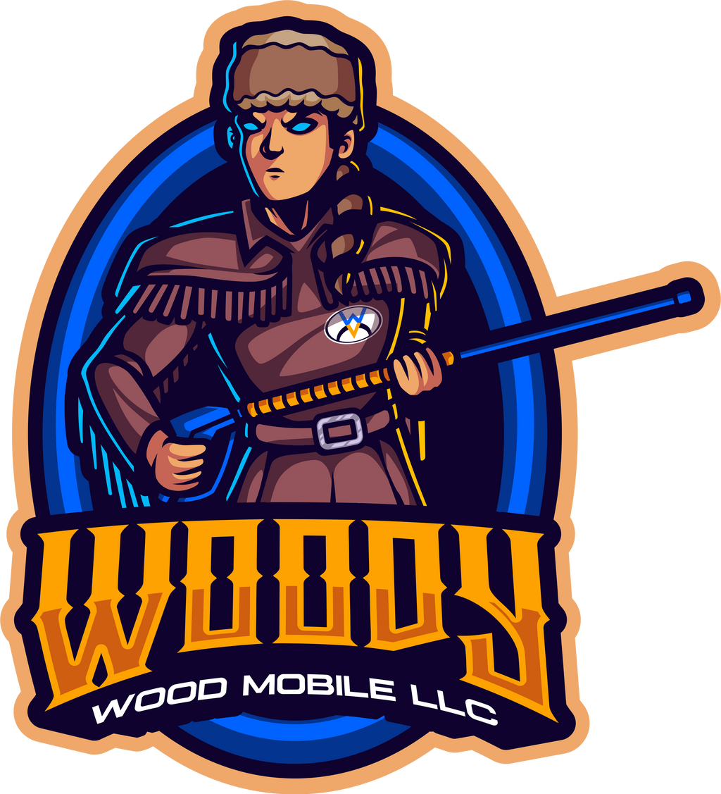 Commercial Pressure Washing United States Wood Mobile Llc