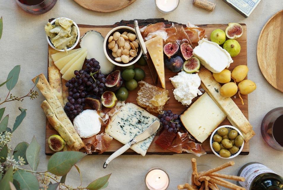 cheese-platter-1.jpg