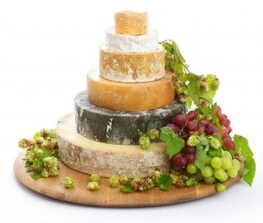 Cheese_cake_1.jpg