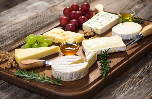 Cheese-Plate.jpg