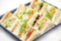 catering-sandwich-platter.jpg