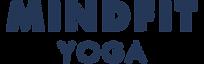 mindfit yoga logo.png