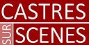 dessin de logo.png