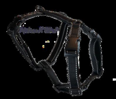 harnessreflecblackMLXL.png