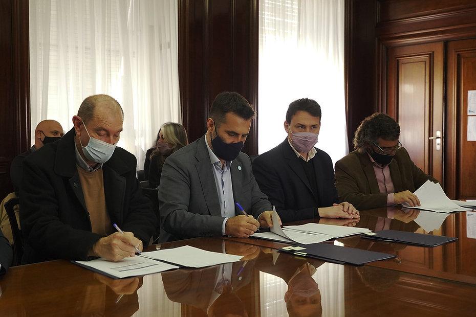 Firma de adendas Baigorria - 13.05 (3).j