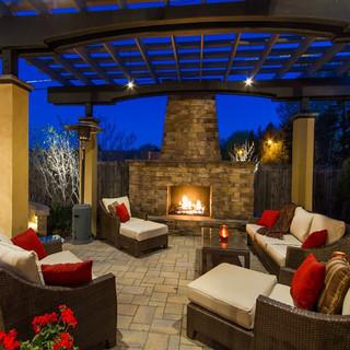 Williams Fireplace.jpg