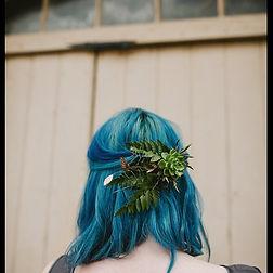 Back in early Nov I created a foliage ba