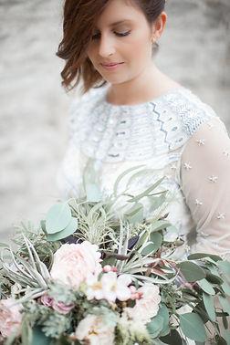 LARGE-Somerset wedding photographer083.j