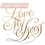 lmd-featured-150-b.png