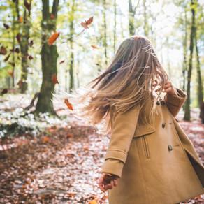 Autumn mini shoot success