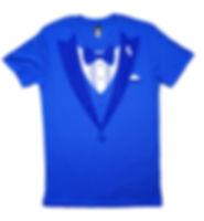 OC Merch Tshirt.jpg