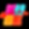 logo_kube_Var.png