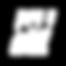 logo_kube_bianco_vector.png