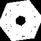 logo hub white.png