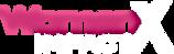 logo-womenximpact-finale-bianco-01.png