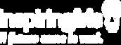 logo-Inspiring-Girls-white.png