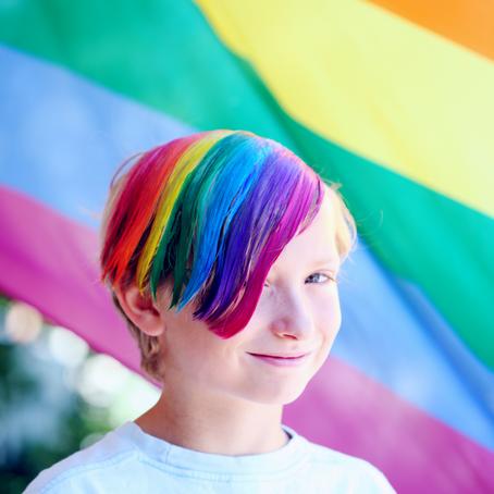 Perché il Pride serve (anche nel 2021)