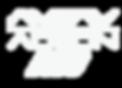 adeon_d_logo_wh.png