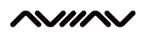 aviiav_logo.png