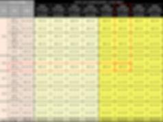 ex_chart.jpg