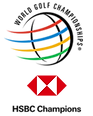 EN-Logo.png