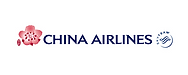 China-Airlines-logo.png