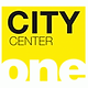 citycenterone_logo_new.png