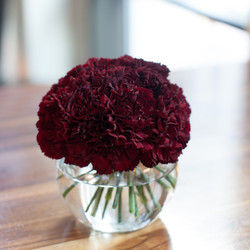 Weekly Subscription Flowers