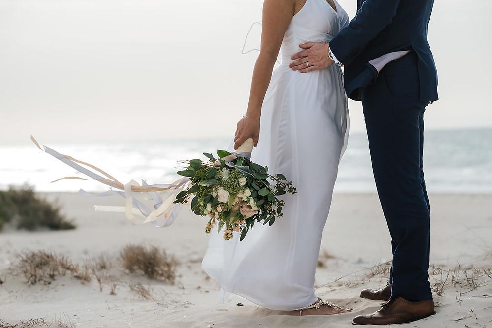 Franzie's Weddings - Dubai