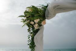 Saadiyat Beach Club Wedding