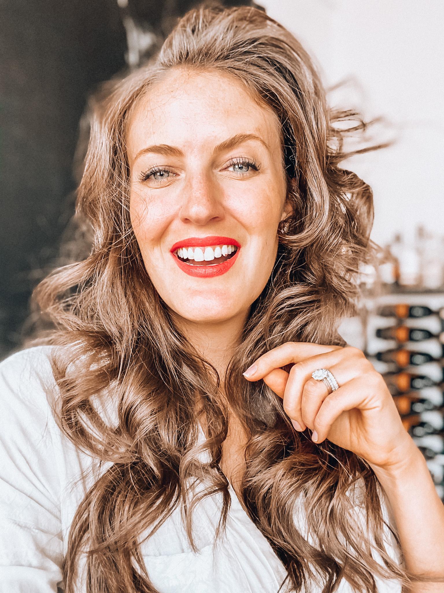 Franceska_McCaughan_Entrepreneur