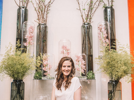 How to Hire a Floral Consultant