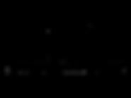 The hotel Florist_JW Marriott Logo.png