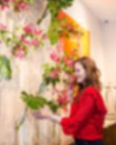The Hotel Florist JW.JPG
