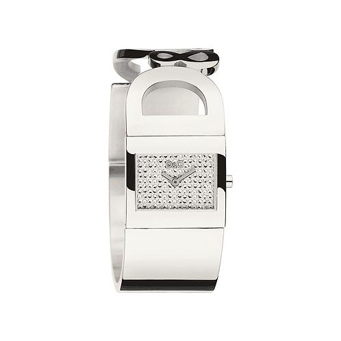 Dolce & Gabbana DW0223 Watches D&G Forever Watch