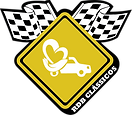 patch logo frente.png