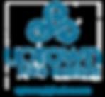 uptown logo2 (002)URL.png