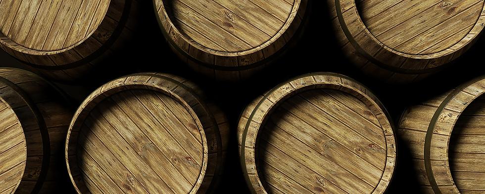 Cider Swig BaRRELS.png