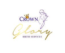 CrownfGlory gold Logo.jpg