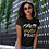 Thumbnail: Pretty Girls Pray T-Shirt