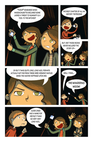 Seam- Sample page 7