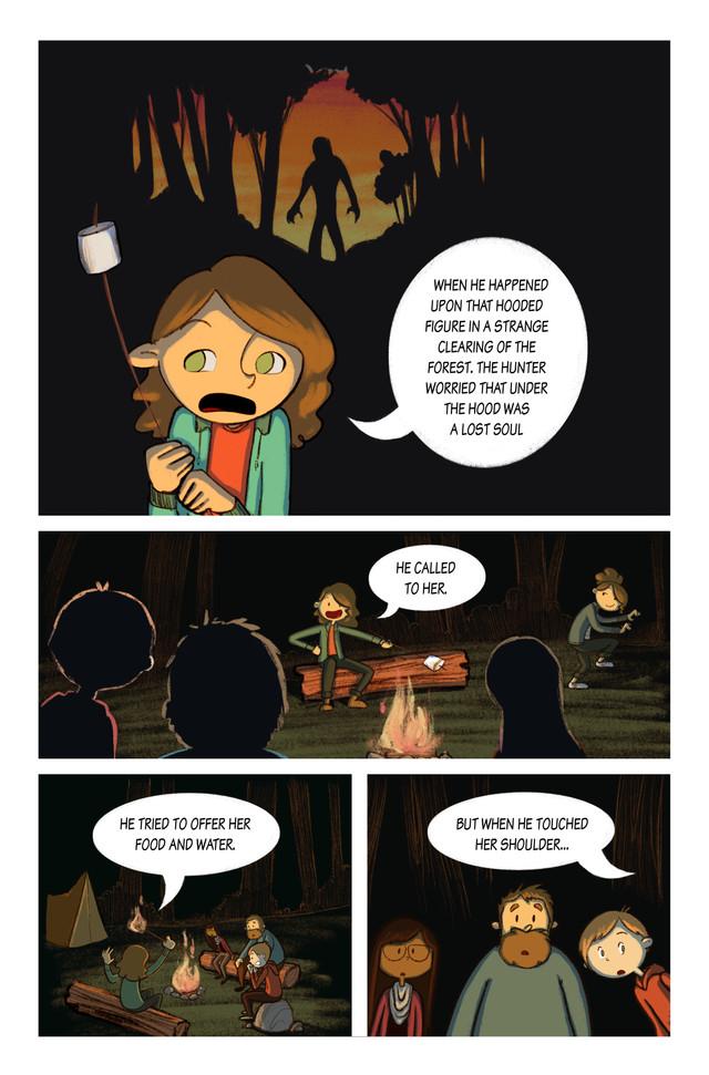 Seam- Sample page 8