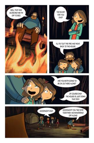 Seam- Sample page 10