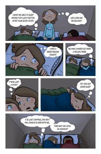 Seam- Sample page 12
