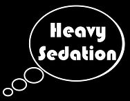 Heavy Logo Black.jpg